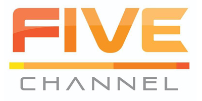 Five Channel